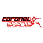 Coronel Sports